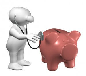 Private krankenversicherung krankengeld