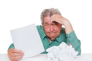 Rentenanspruch und gesetzliche Rente