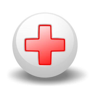 Pflege und Pflegepersonal