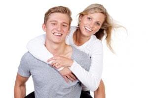 Versicherung für Berufsunfähigkeit