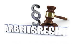 Arbeitsvertrag und Arbeitsvertragsklausel