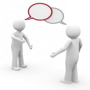 Gleichbehandlungsgrundsatz und Schweigeklausel