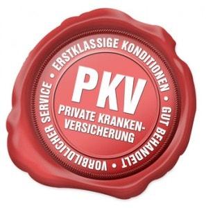 GKV und PKV