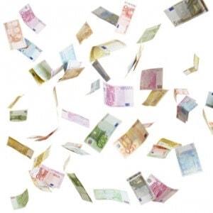 Mindestlohn, Niedriglohn und Lohnuntergrenze