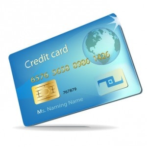 Bargeldlose Zahlungen