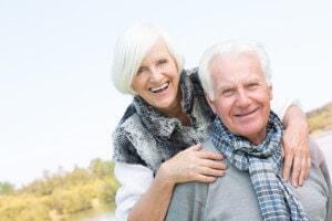 Rente und private Altersvorsorge