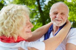 Rente und Rentenentwicklung