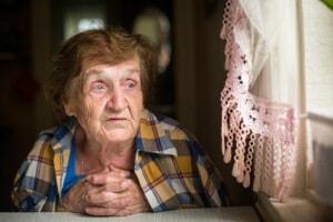 Gesetzliche Rente und Altersarmut