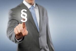 Sozialversicherung und steuerliche Änderungen