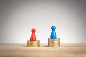 Gehaltstransparenz