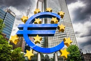 EZB und Rente