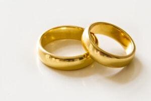 Ehe Steuer