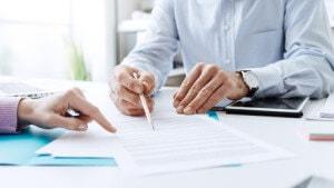 Gehaltsvorstellung In Der Bewerbung Das Sollte Beachtet Werden