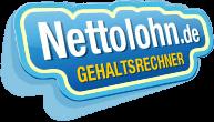 Nettolohn.de Magazin