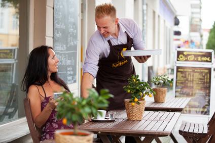 Minijob und geringfügige Beschäftigung