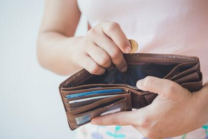 Fonds und Fondsbesteuerung