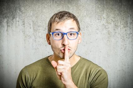 Betriebsgeheimnis und Verschwiegenheitspflicht