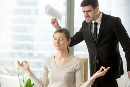 Gewohnheitsrecht und Arbeit