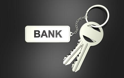 Bankschließfächer und Wertgegenstände