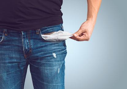 Kreditkündigung und Zahlungsverzug