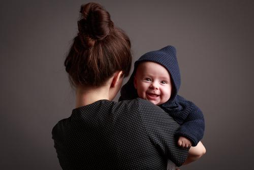 Mutterschutz und Arbeitgeberzuschuss