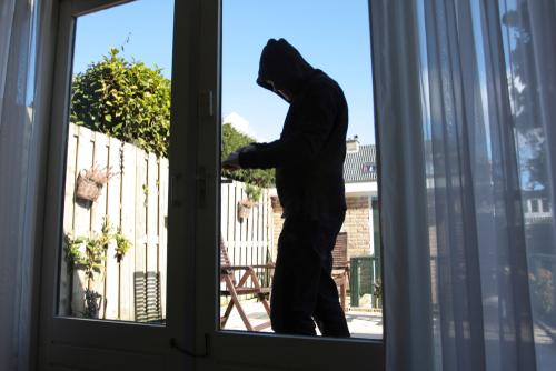 Gebäudeversicherung und Hausratversicherung
