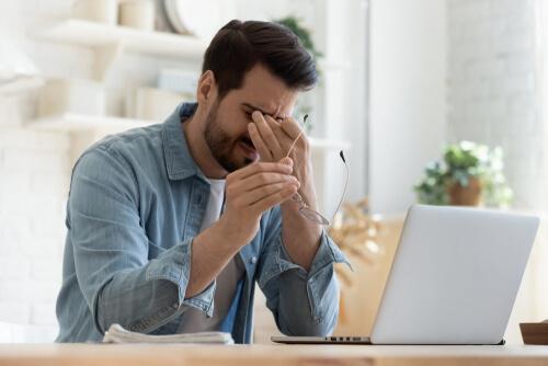Krankschreibung und Arbeitsunfähigkeit