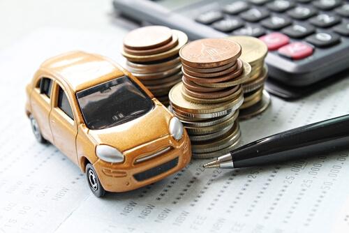 Kraftfahrzeugsteuer und schadstoffarm