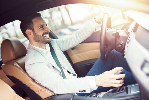 Arbeitsweg und Entfernungspauschale